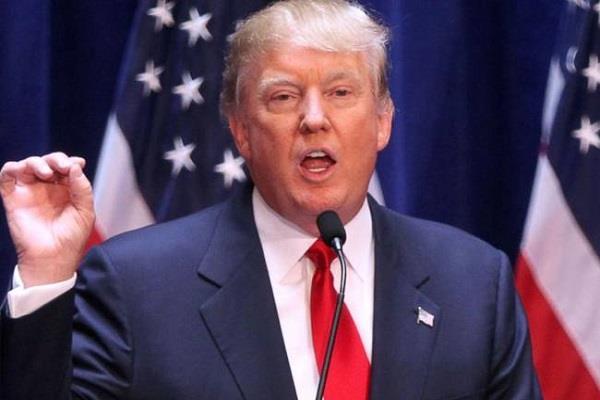 trump proposes hard line immigration plan