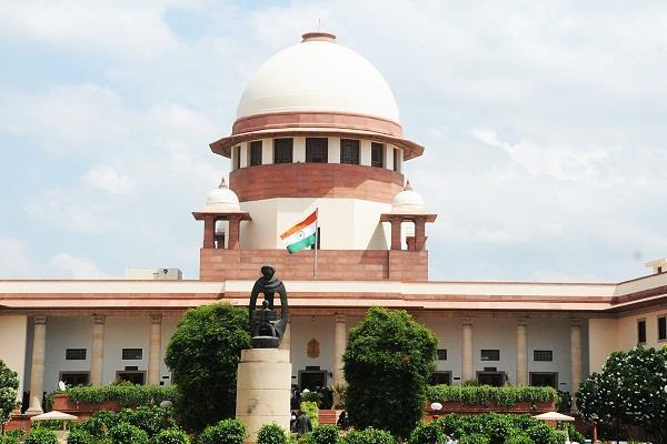 cbdt filed an affidavit in the sc about the unaccounted assets of leaders