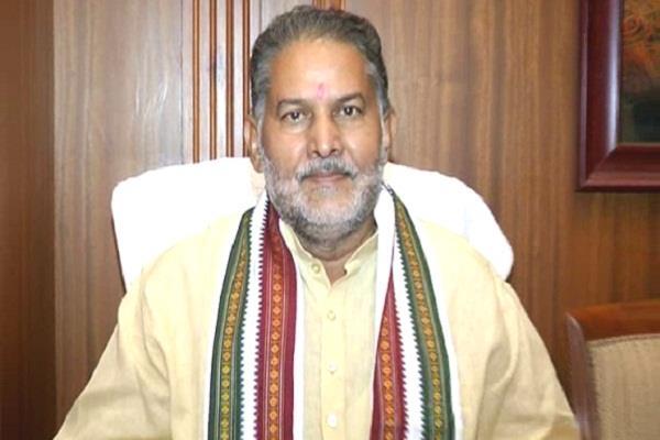 government is ready to get cbi examined in pradyumna murder case