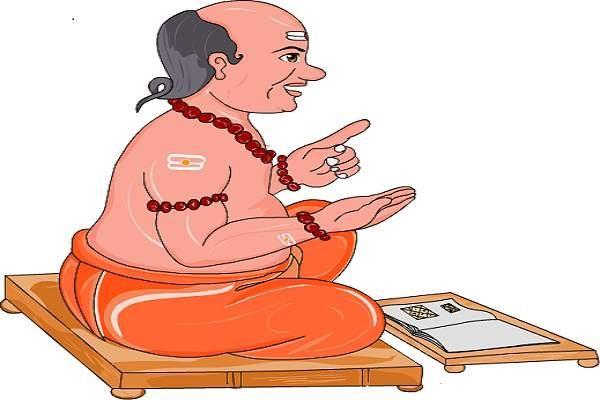 Image result for pandit aur kisan cartoon