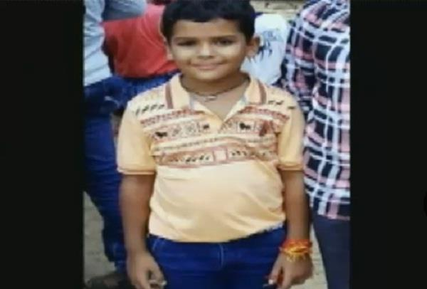 gurugram body of a class ii student found inside a school toilet