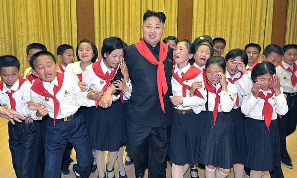 n  korean regime insider opens up about kim jong un