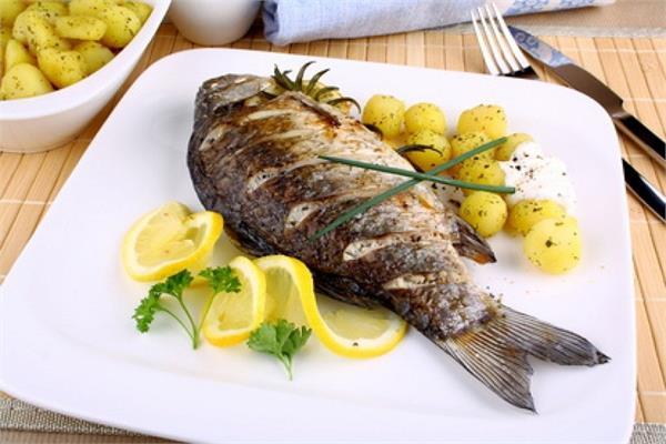 मछली के लिए इमेज परिणाम