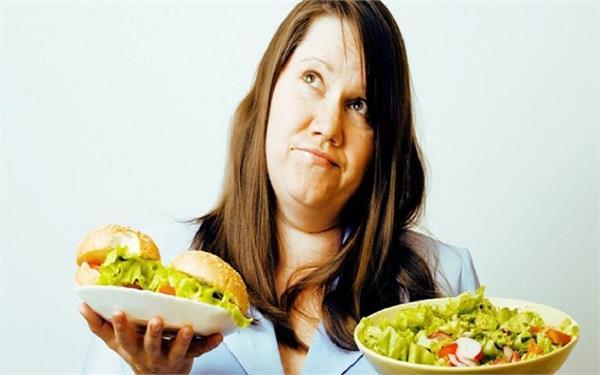 इन चीजों को एक साथ खाना सेहत के लिए है नुकसानदायक