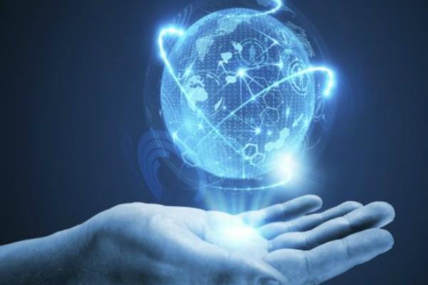 कुछ इस तरह तय होता है किसी भी व्यक्ति का भविष्य - how to see your future