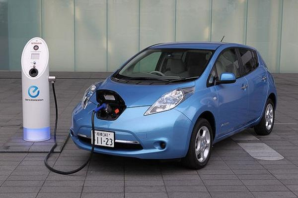fuel driven cars  electric cars will be switched off in china
