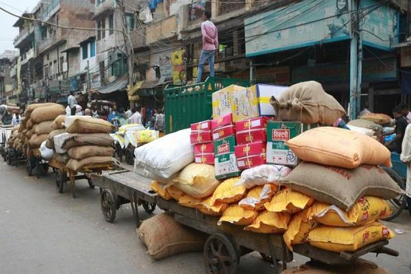 increase in wholesale inflation 3 24 in august