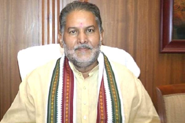 haryana education minister will take tough action in pradumnn massacre
