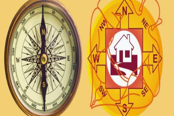vaastu and feng shui maintains warmth in relationships