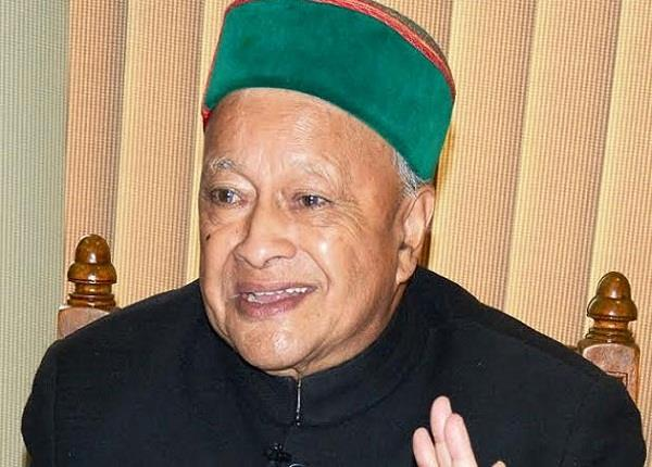 virbhadra government has taxi permit to take the big decision