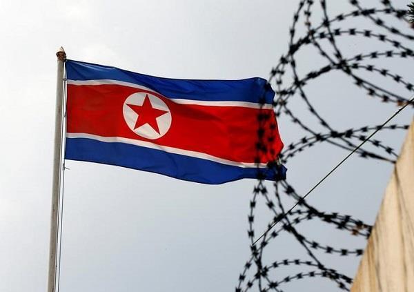 malaysia bans travel to north korea