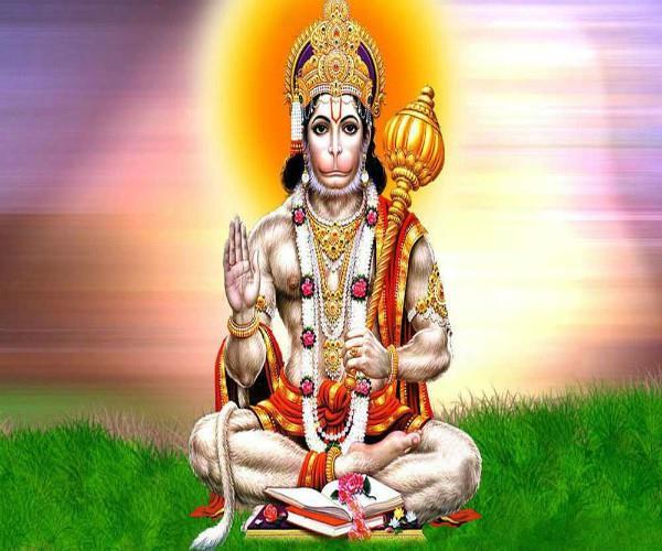 सावधान! हनुमान जी की ऐसी प्रतिमाएं घर पर न रखें - careful do not keep such statues of hanumanji at home