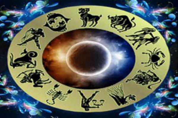 horoscope mars moon shares same which zodiac will feel uneasy