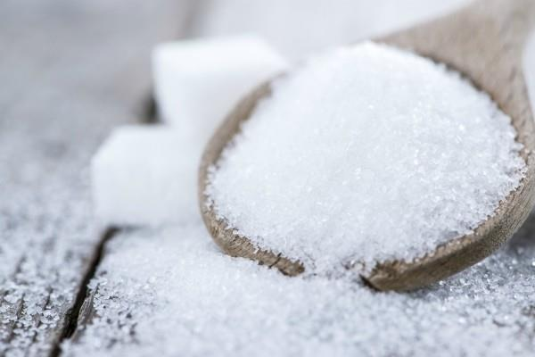 sugar production is expected to grow 24 percent in 2017 18  isma