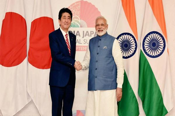modi shinzo abe ask pakistan to bring perpetrators of pathankot terror attack