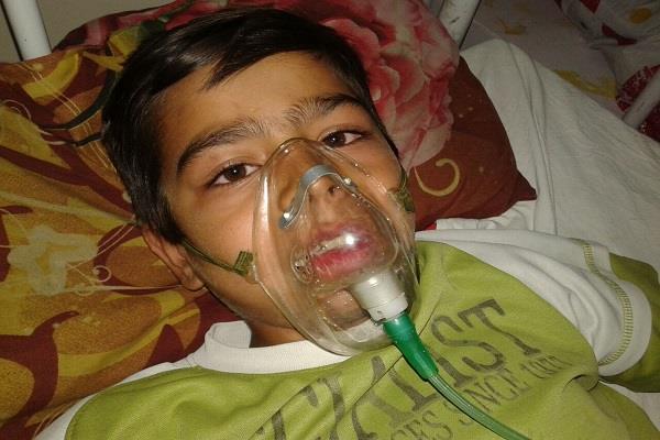 dengue woes continue