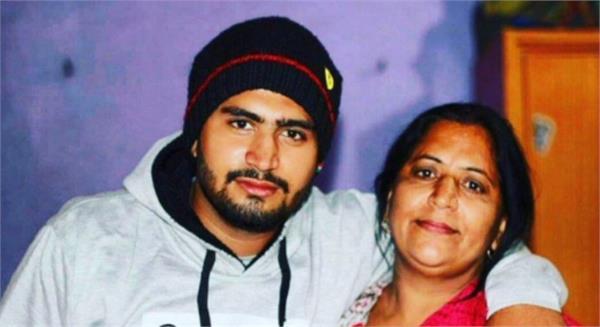 nawanshahr boy death in road accident in canada