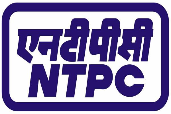 ntpc improved performance in august