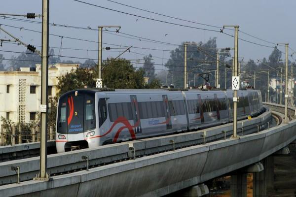 metro rent will increase from october 1