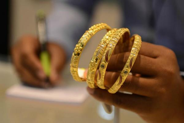 delhi bullion market closes on anant chaturdashi