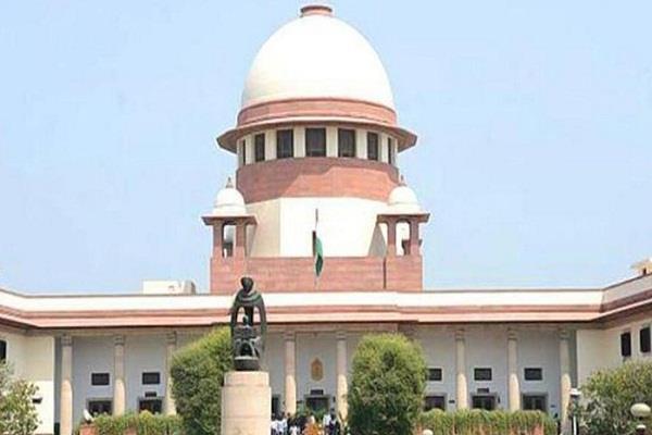 rape victim  supreme court  ashok anand  deepak mishra