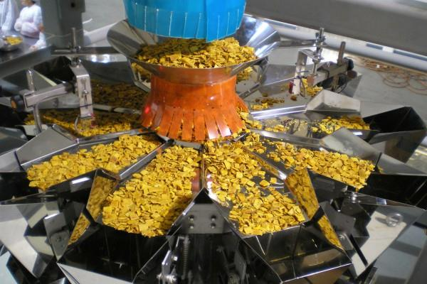 india wants to partner with american food processing companies