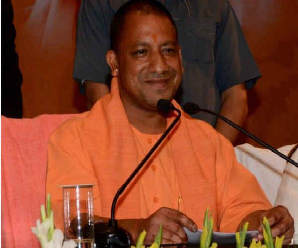 this plan of yogi will now be in the nose of corrupt people