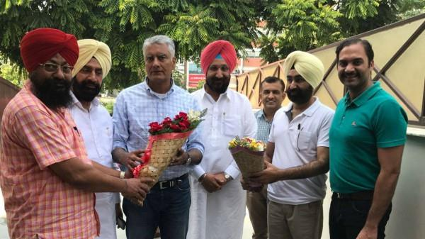 jakhar to be congress candidate