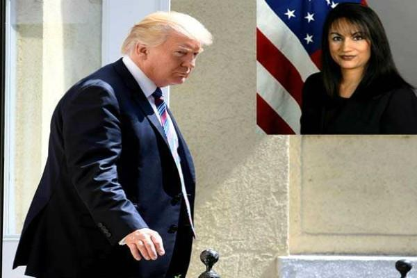 donald trump nominate indian american manisha singh to key state dept post