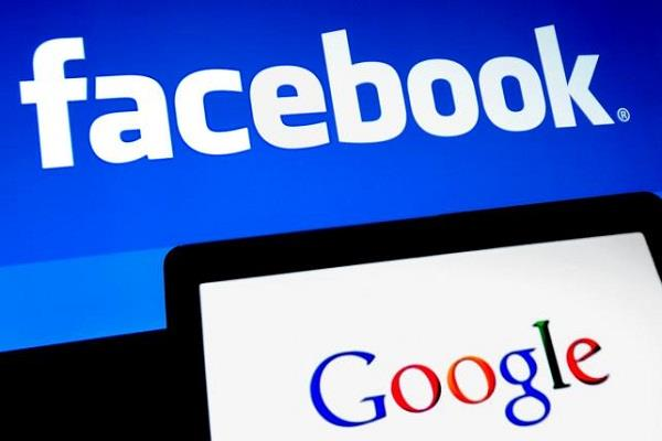 blue whale game facebook and google rebuke of the high court