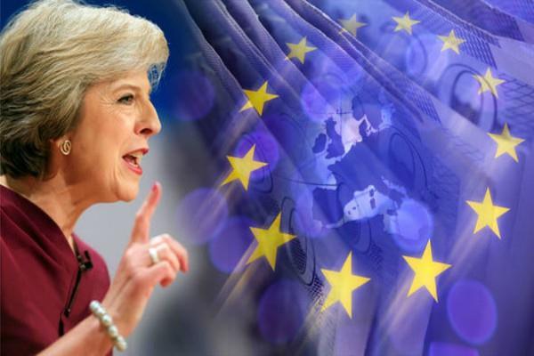 uk parliament passes brexit bill