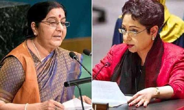 pakistan lobbying in un to get india declared state sponsor of terror