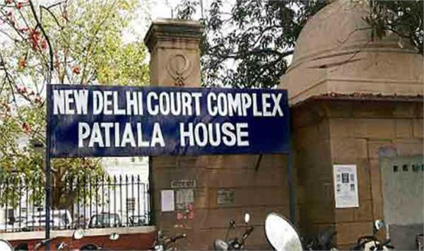 2 kashmiri youth sent to judicial custody