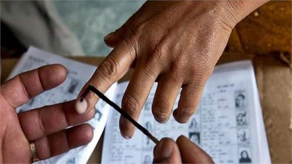 ec unlikely to hold anantnag bypoll