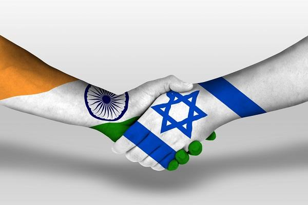 indian company will participate in israel  s start up competition