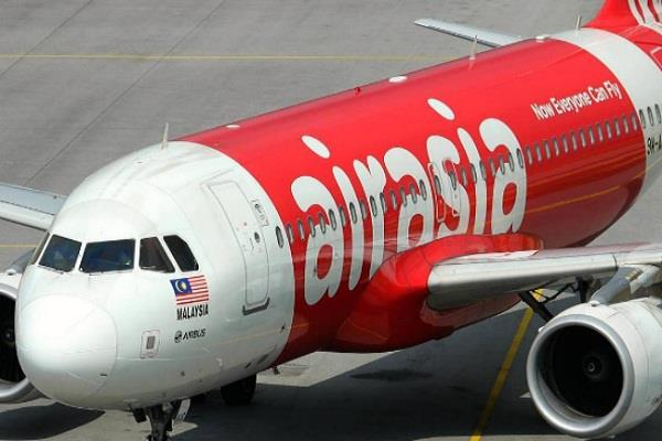 air asia offered air travel offer for rs 999  book tickets till 17th sep 17