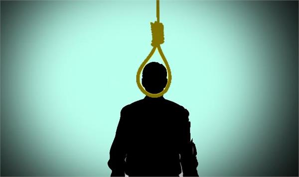 suicide casw