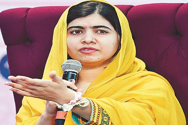 malala yousufzais assailant killed in karachi