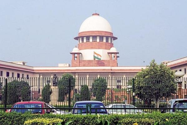 6 months cooling period can end the court if there is no scope