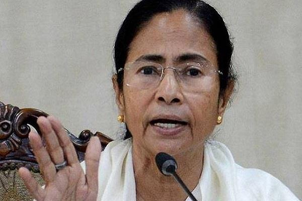 mamta expresses concern in rohingyas case