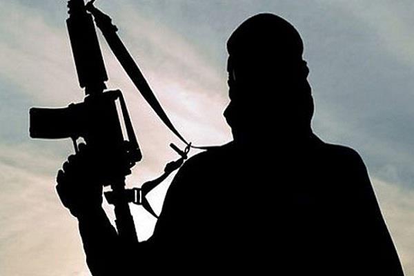 al qaeda terrorists trained in pakistan convicted in us