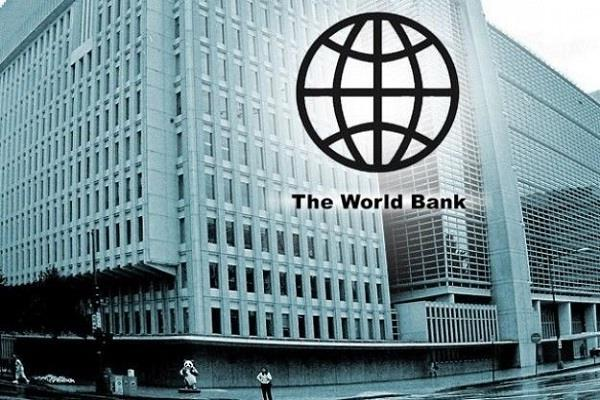 world bank has prohibited many indian companies