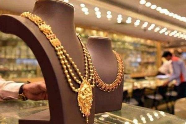 india can produce 100 tonnes of gold every year assocham