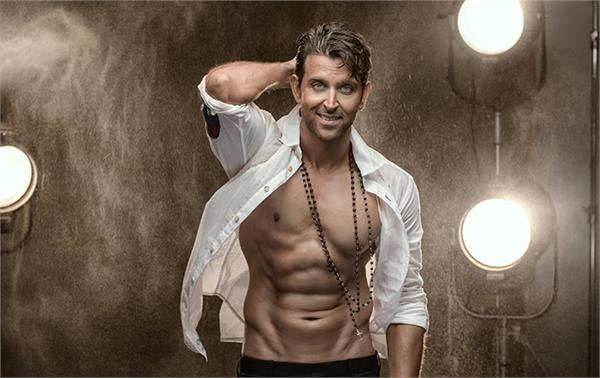 hrithik roshan will work in rohit dhawan s movie