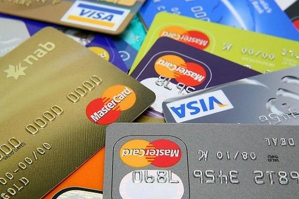 r b i decision arises due to credit and debit card companies