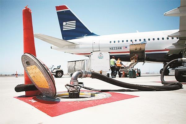 air fare may increase air travel may be expensive