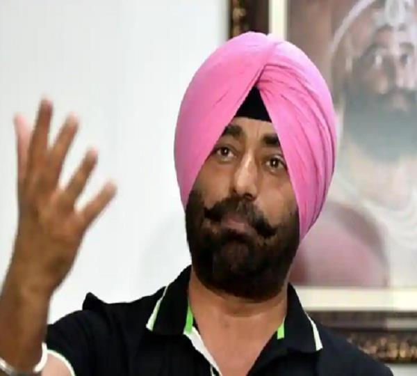 7 yr old faridkot boy hit by sukhpal khaira s pilot car dies
