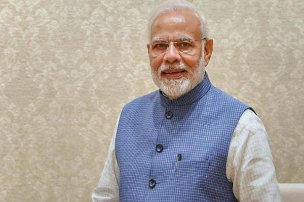 tough time for pm modi to choose cbi chief