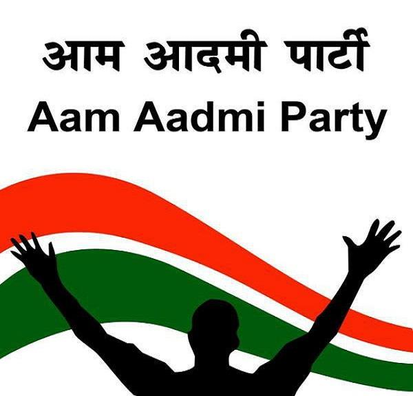 aam aadmi party punjab