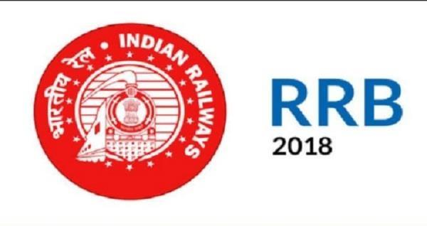 admit card release for rrb group d exam